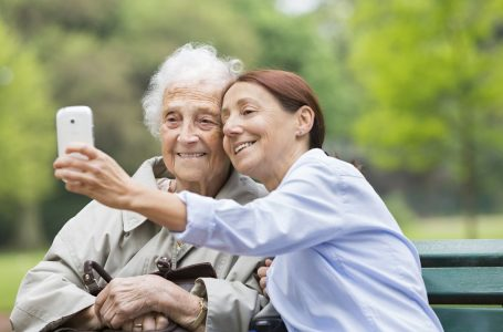 These Home Medical Supply Options Will Help You as a Caregiver