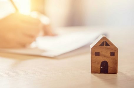 Mortgage options for Tennessee residents