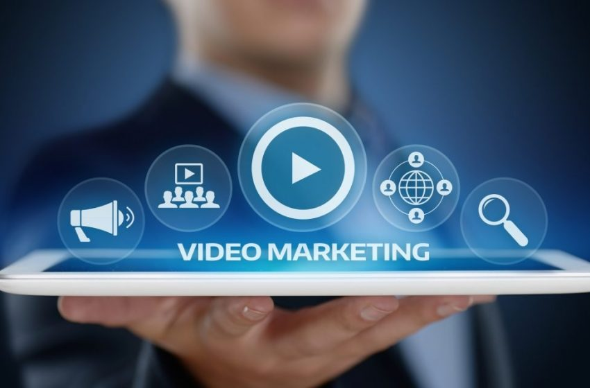 Why Webinars Should Be part of Your Video Marketing Strategy