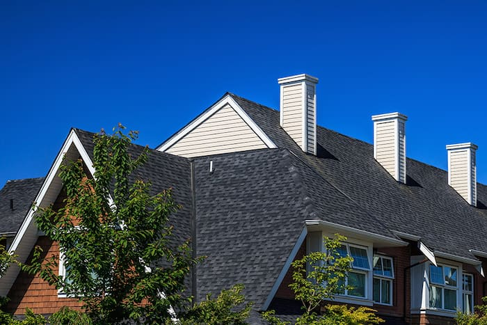 Differences Between Commercial And Residential Roofing