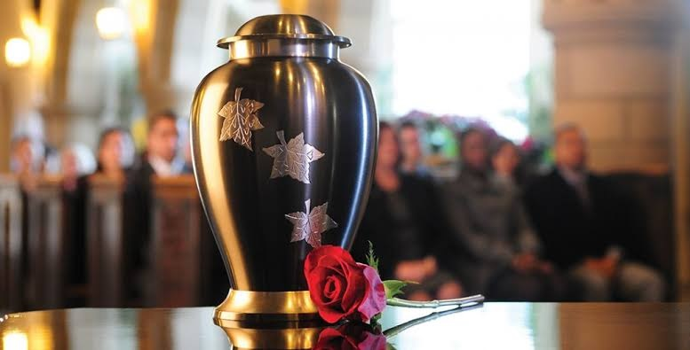 Gauging the Cost of a Cremation Service
