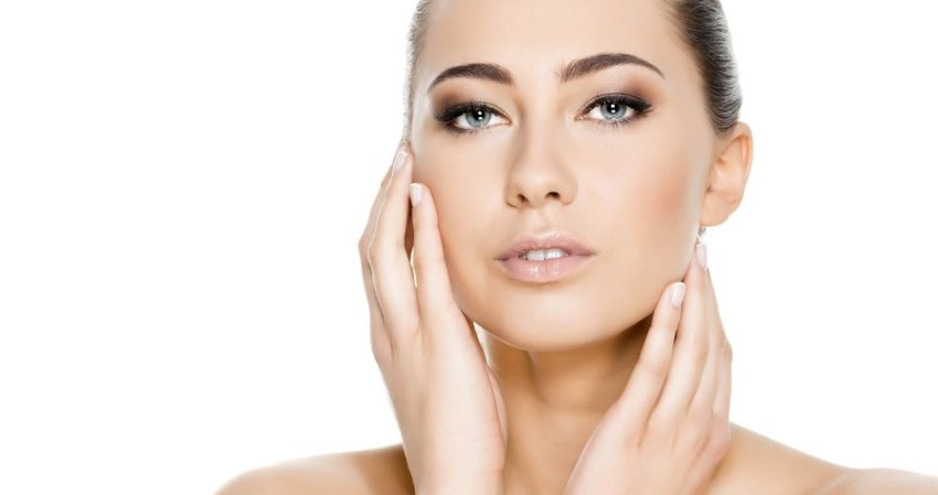 Buy Restylane Online -Makes You Look Younger