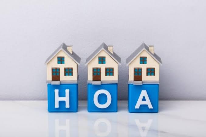 Importance of Hiring HOA Management Companies