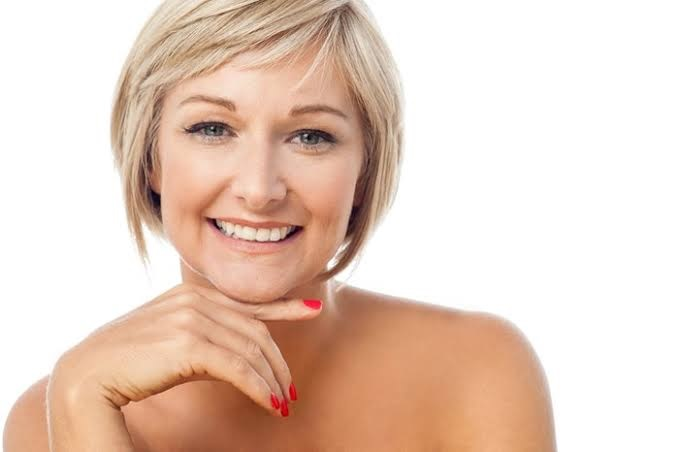 All you need to know about Facelift