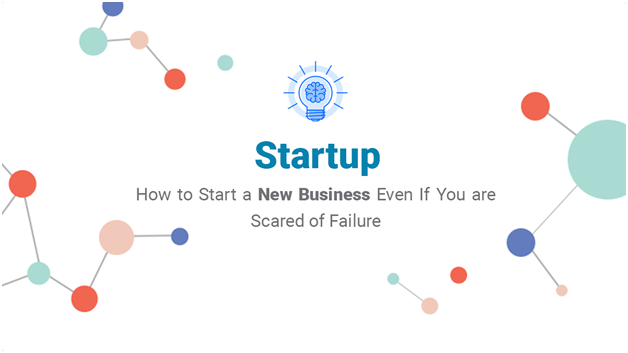 Start-Up of a Company: What It Is and What You Need To Know
