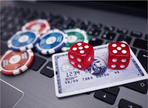 Getting Chips For Online Gaming