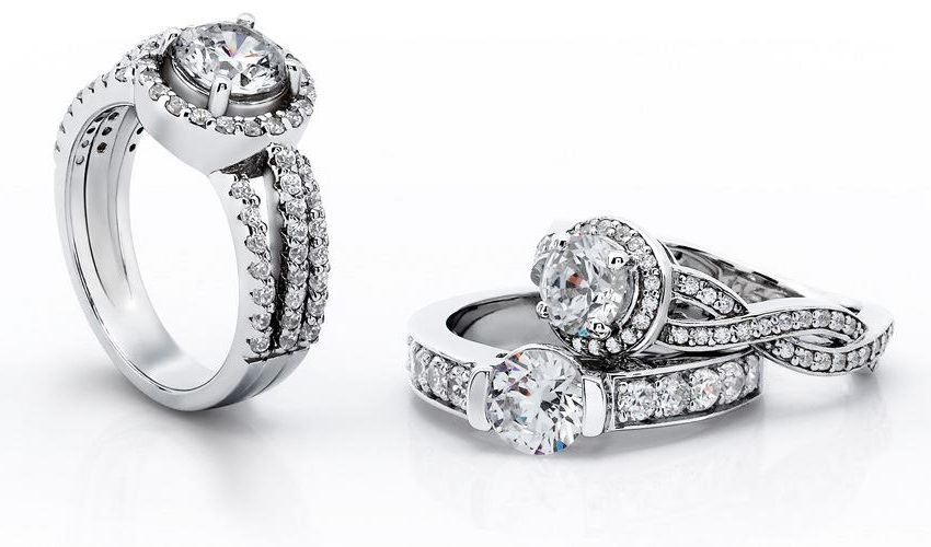 Exclusive tips for choosing the right wedding rings