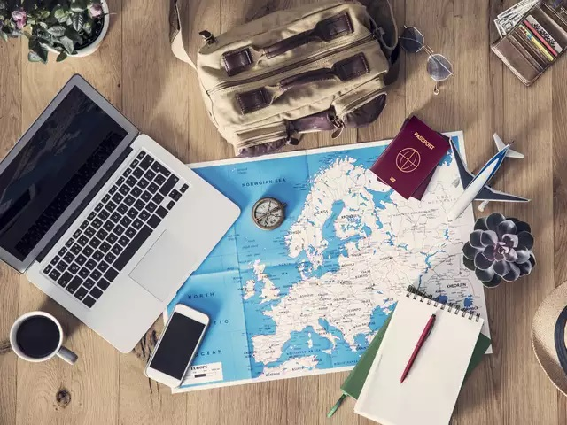 Timing is Everything- Especially with Travel Insurance