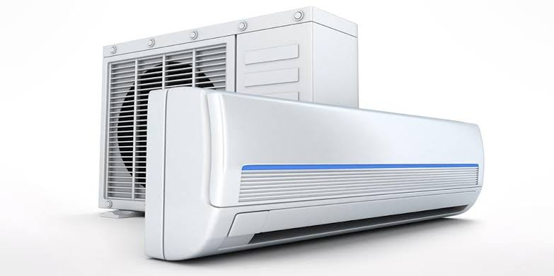 Signs You Need a San Antonio Air Conditioning Company