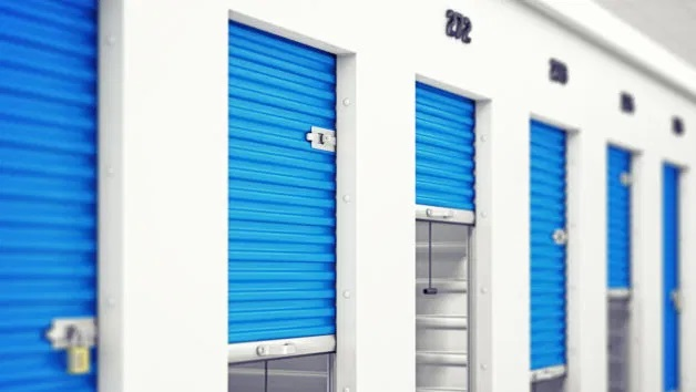 Choosing The Best Storage Location