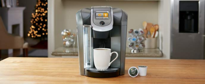 How to find the best keurig coffee maker