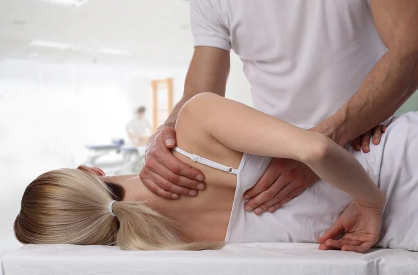 Does Osteopathy Work? If So, For What Conditions?