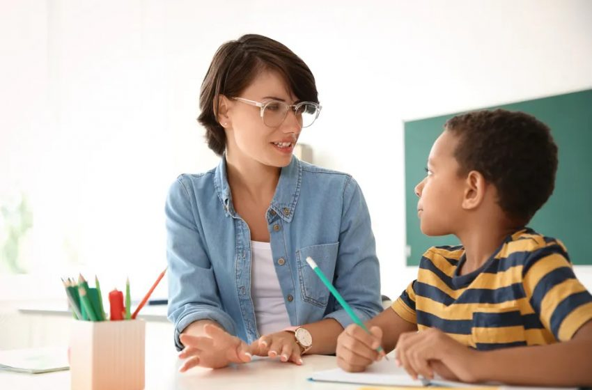 What You Must Know About Home Tutor