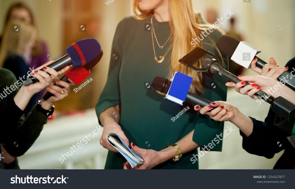 What is Media Training?