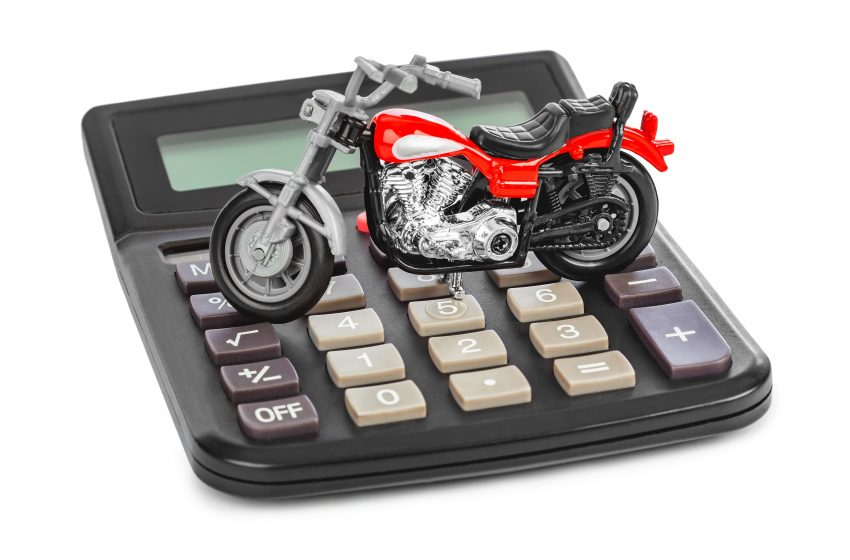How to buy bike insurance policy online