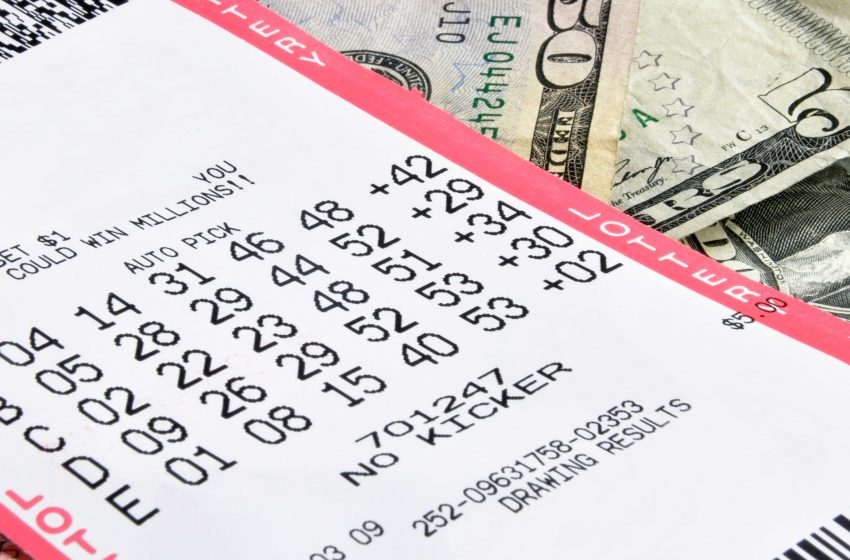 Quick Tips to Find the Best Online Powerball Game Site