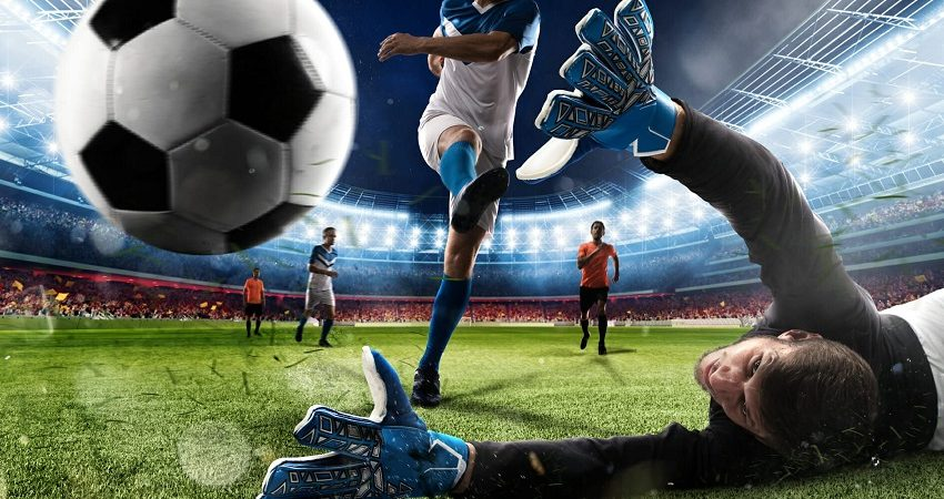 Bookies Football – Best Football Betting For Your Favorite Team