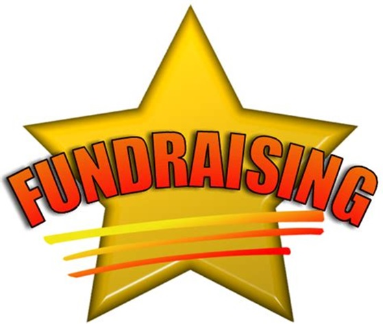 Involving Students to Preschool Fundraisers