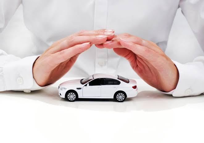 Local Auto Insurance, An Affordable Option