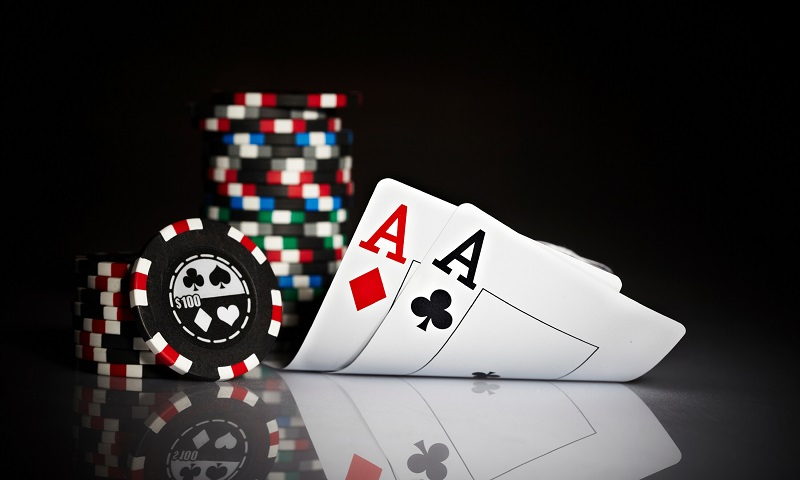 Some Basic Rules to Playing Online Gambling Enterprise Club as well as Online Gaming