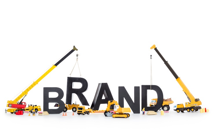 What is Missing from Your Brand?