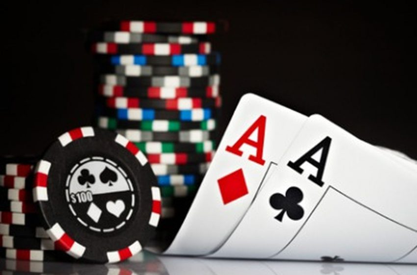 Smart Choices in The Perfect Online Casino