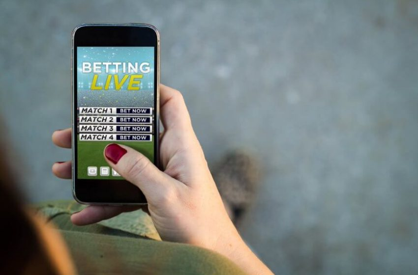 Phone Requirements for Mobile Gambling Establishment Betting
