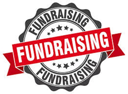 PTA Fundraising Activities you can Try During Fall Season