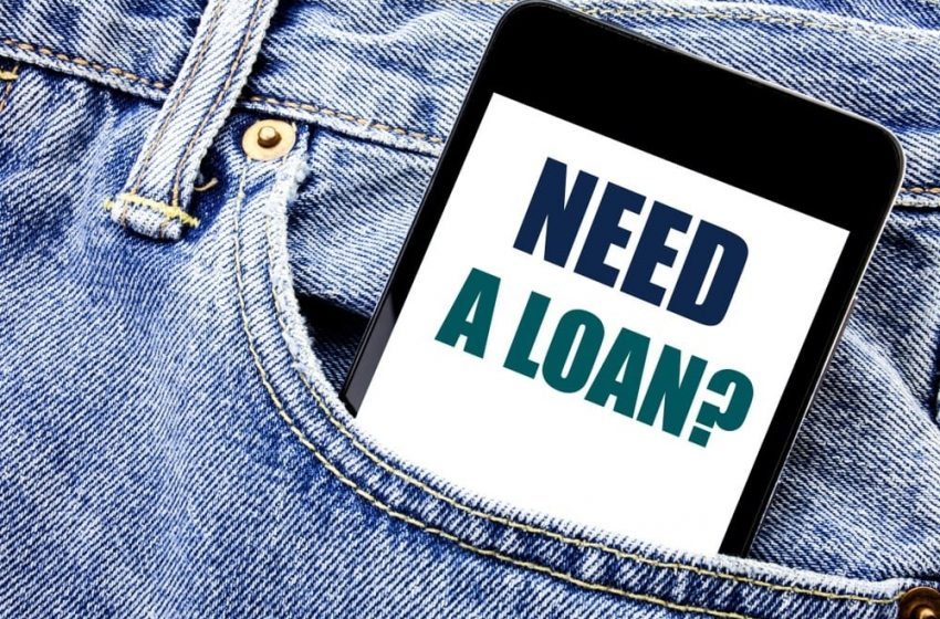 5 Financial Instrument against Which Loan Can Be Practiced