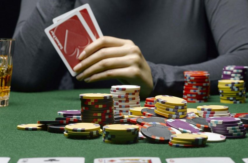 3 Tips on Improving Your Poker Skills Quickly