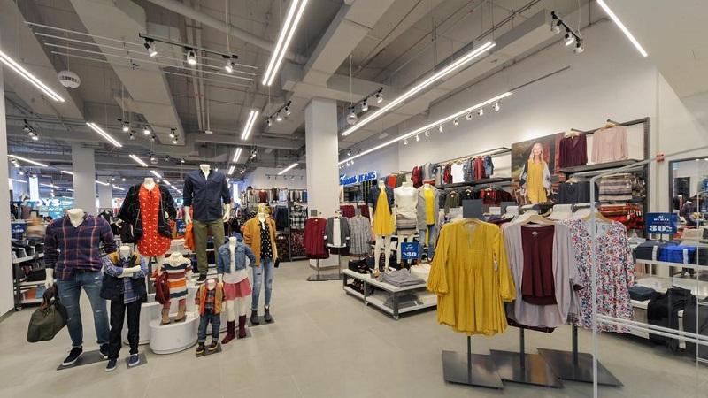 Versatility of Nisnass Store UAE