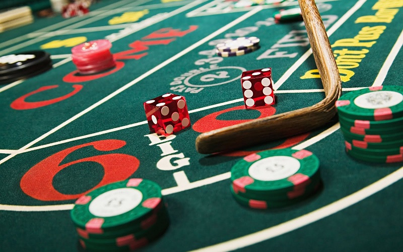 Finding the Very Best Online Gambling Providers And Also Advertisings