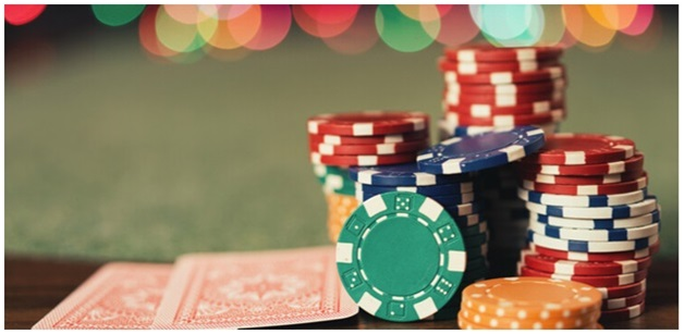 What are the reasons behind Playing Gambling fondly?