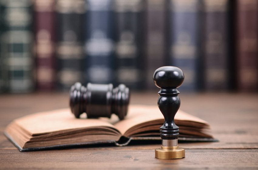 Importance of Identifying an Experienced Probate Attorney