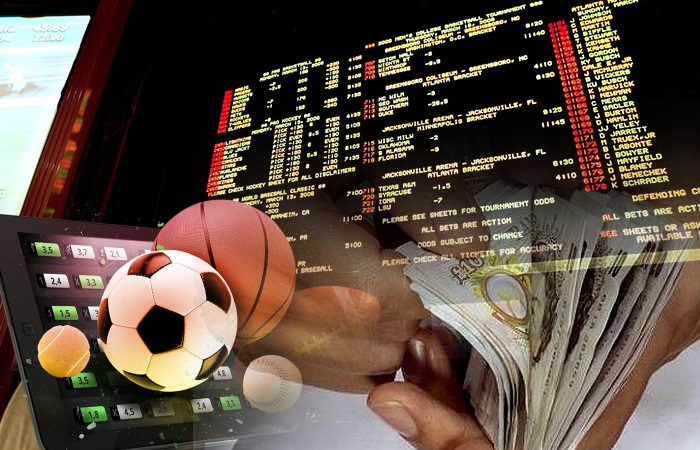 Look for the Best Football Betting Site, An Win