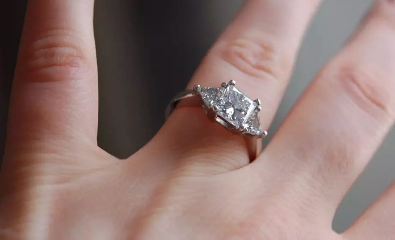 How close you know about diamonds? Know before buying