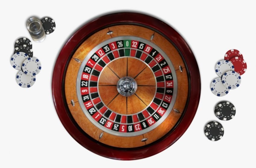 Can you play online Roulette games legally in India? Describe it.