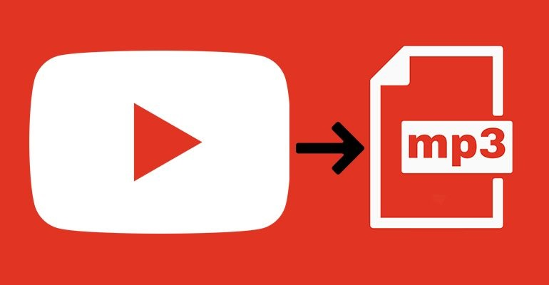 Flvto The Best Way Songs From Youtube To MP3