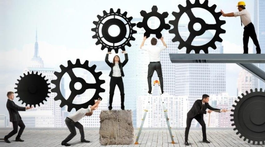 Do you need help with company formation in Dubai?