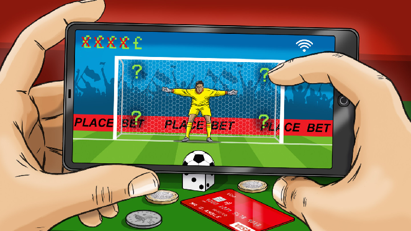 Obtaining the Best Sports Gaming Tips