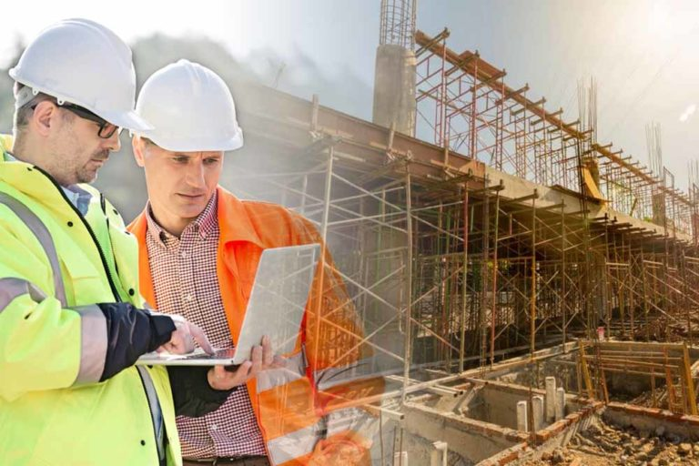 Working As a Construction Manager? 10 Resources for You!