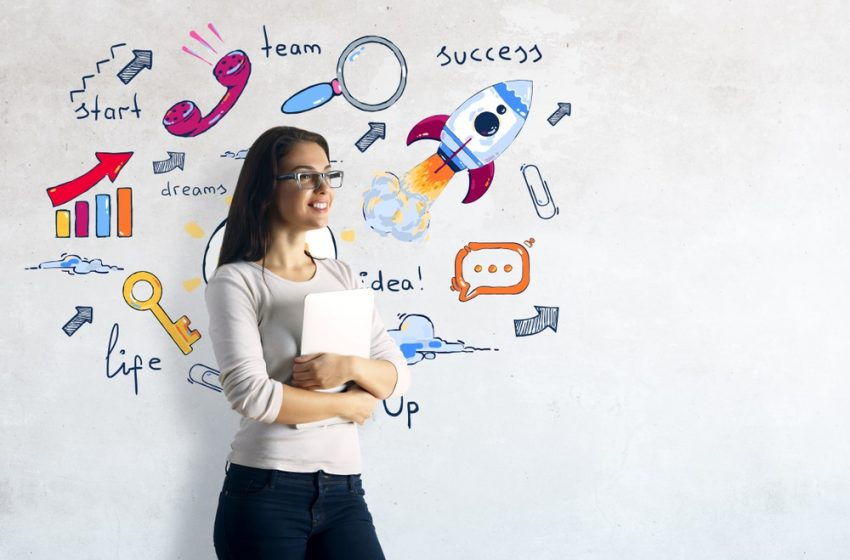 Want to Become A Successful Entrepreneur? Here are 5 Must-Follow Rules