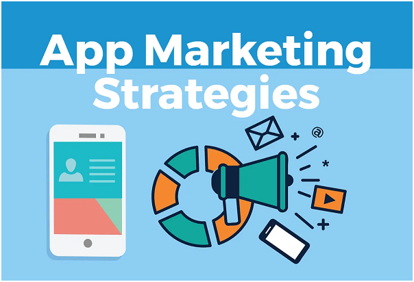 How To Choose The Best Marketing Apps For Marketers?