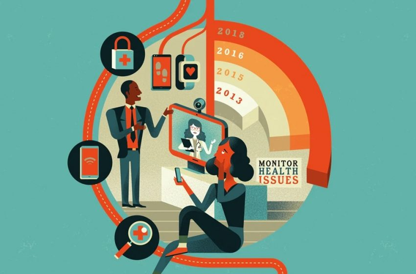 Patient Experience: The Key to Patient-Oriented Healthcare