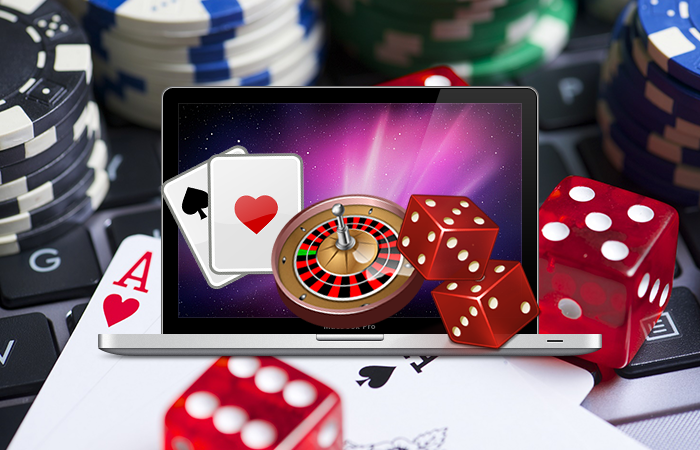 Reasons Why People are Joining Online Casinos