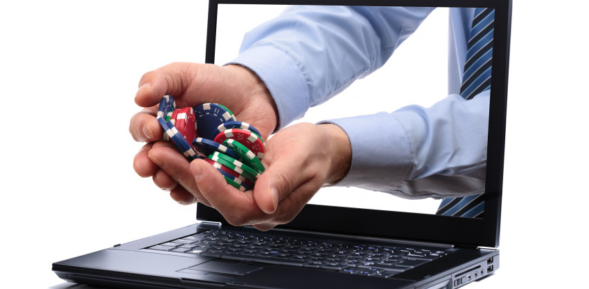 Exactly how to Quit an Online Betting Addiction