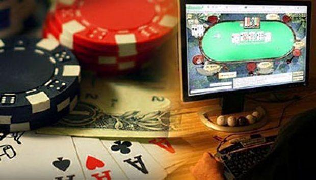 Online Bingo As an Effective Method of Betting