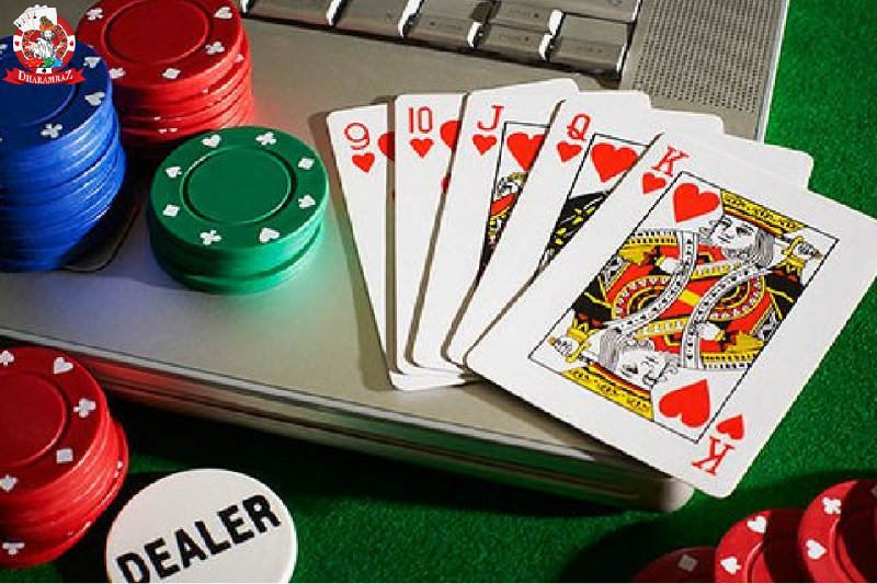 The Benefits and Pit Falls of Online Casinos