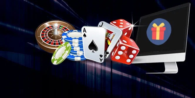 When To Do An All-In In Online Poker To Win Big?