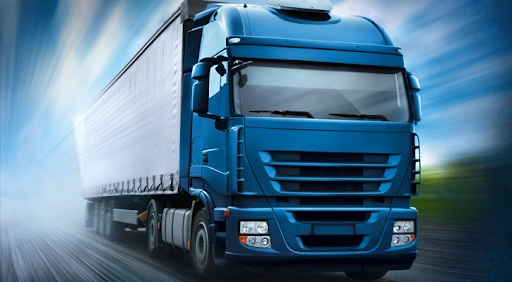 How Transportation Companies Ensure The Safety Of Their People, Product, And Assets?